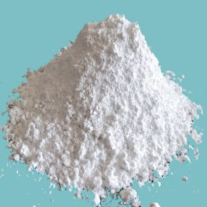 Drilling-Powder barite