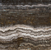 Silver Travertine VC