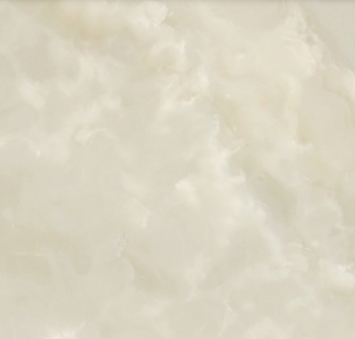 Snow White Onyx